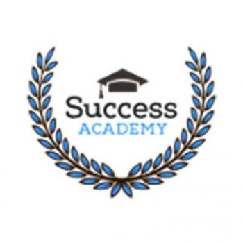 Success Academy in Kochi, Ernakulam
