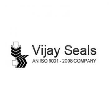 Vijay Seals in Thazhuthala, Kollam