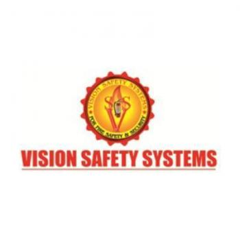 Vision Safety Systems
