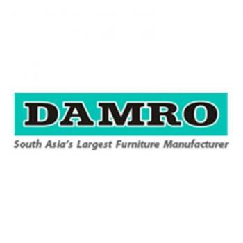 Damro Furniture Pvt Ltd in Coimbatore