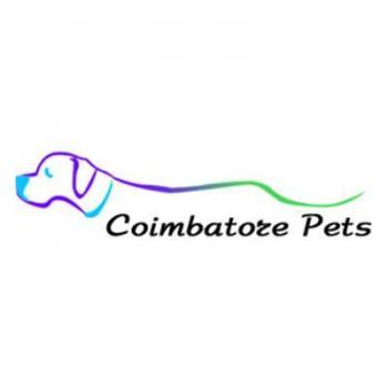 Deeps Pet Shop(coimbatore) in Coimbatore