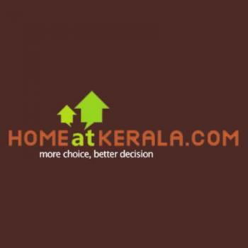 Devaa Homes Real Estate in Kochi, Ernakulam