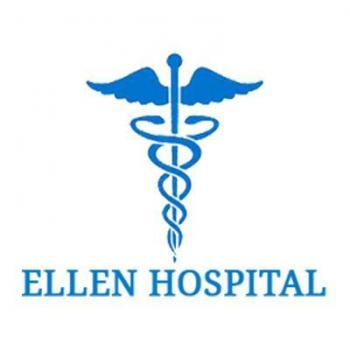 Ellen Hospital in Coimbatore