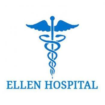 Ellen Hospital
