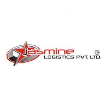 Jasmine Logistics Private Limited in Kochi, Ernakulam