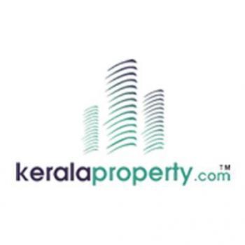 Keralaproperty.com in Kochi, Ernakulam