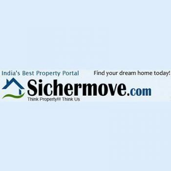 Sichermove in koratty, Thrissur