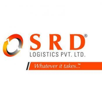 SRD Logistics Private Limited in Ernakulam