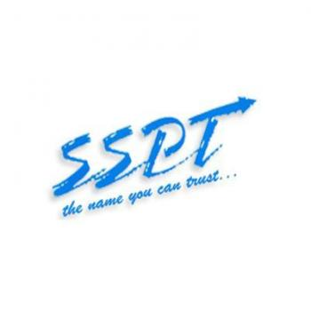 SSPT Logistics in Ernakulam
