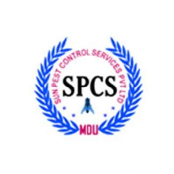 Sun Pest Control Services Pvt.Ltd, Madurai in S S Colony