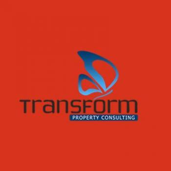Transform Property Consulting in Thrippunithura, Ernakulam