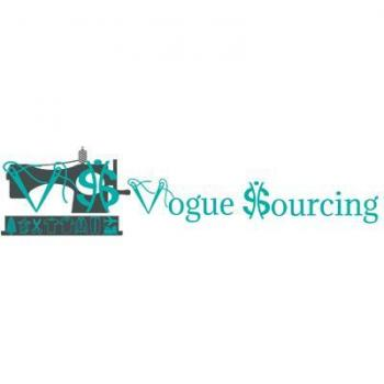 Vogue Sourcing in Pongalur