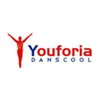 Youforia Danscool in Madurai