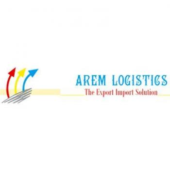 AREM LOGISTICS in Coimbatore
