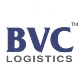 B.V.C. Logistics Private Limited in Coimbatore