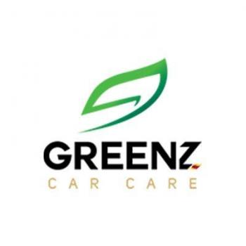 GreenZ Car Care in Bengaluru, Bangalore