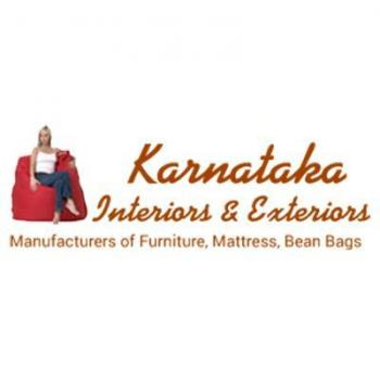 Karnataka Furniture in Bengaluru, Bangalore