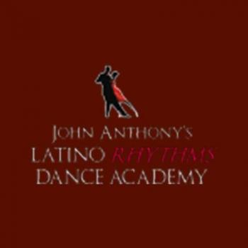 Latino Rhythms Dance Academy in Bengaluru, Bangalore