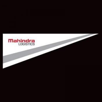 Mahindra Logistics in Bengaluru, Bangalore