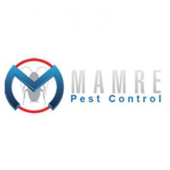 Mamre Pest Control in Bengaluru, Bangalore
