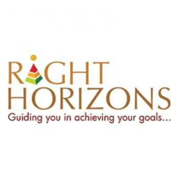 Right Horizons Financial Services in Bengaluru, Bangalore
