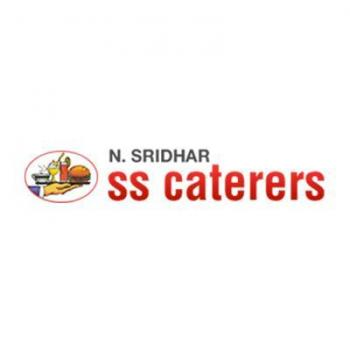SS Caterers in Bengaluru, Bangalore