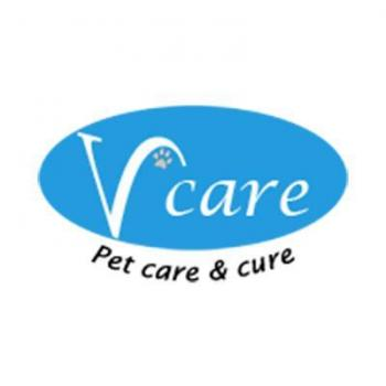 V-Care Pet PolyClinic in Bengaluru, Bangalore