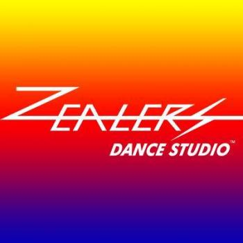Zealers Dance Studio in Bengaluru, Bangalore