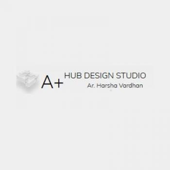A+ HUB Studio in Vijayawada, Krishna