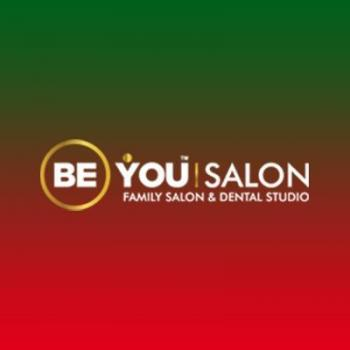 Be You Unisex Salon & Beauty Studio in Vijayawada, Krishna