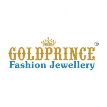 GOLDPRINCE GOLD PLATING JEWELLERY Pvt Ltd in Machilipatnam, Krishna