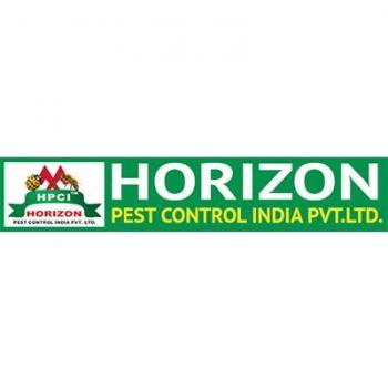 H P C I ™ : Horizon Pest Control India Pvt Ltd in Visakhapatnam