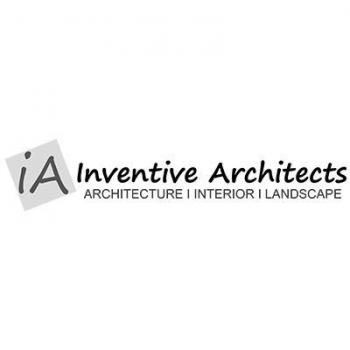 Inventive Architects in Vijayawada, Krishna