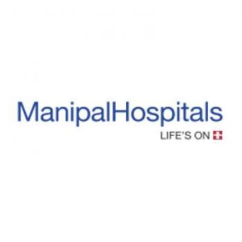 Manipal Super Specialty Hospital in Vijayawada, Krishna