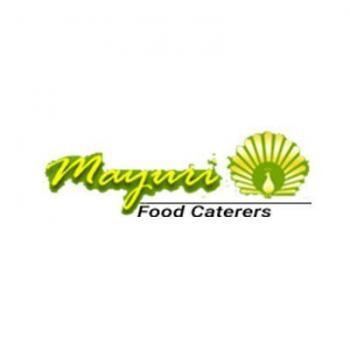 Mayuri Caterers