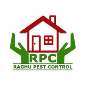 Raghu Pest Control Works in Visakhapatnam