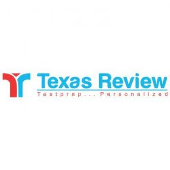 Texas Review in Vijayawada, Krishna