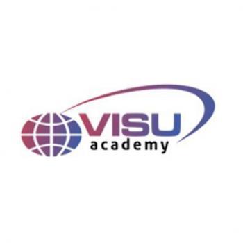 Visu Academy in Vijayawada, Krishna
