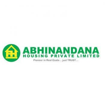 Abhinandana Avenues Pvt Ltd