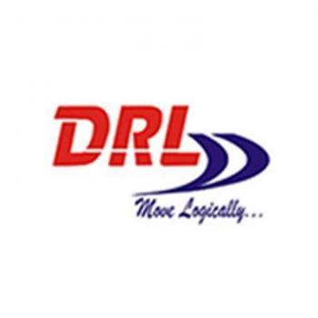 DRL Logistics Pvt Ltd in Nellore