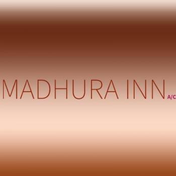 Madhura Inn