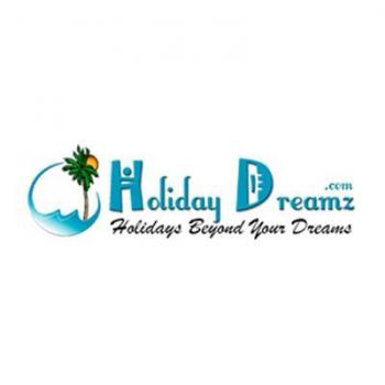 Holiday Dreamz Tours and Travels in Hyderabad