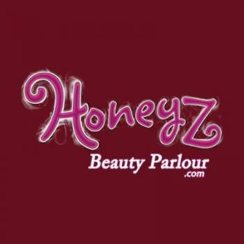 Honeyz Beauty Parlour in Hyderabad