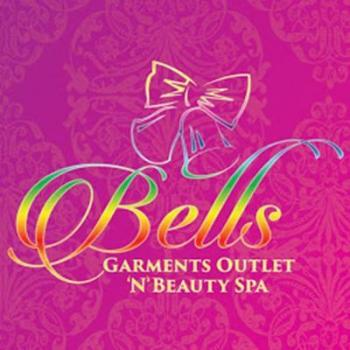 BELLS GARMENTS OUTLET N BEAUTY SPA(PARLOR) in Angamaly, Ernakulam