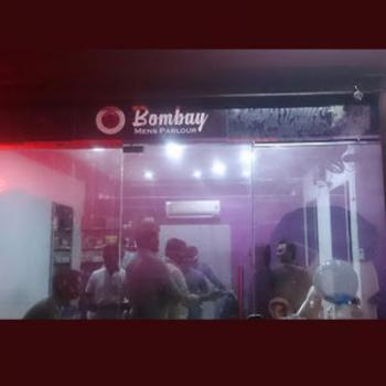 BOMBAY MENS PARLOURS in Angamaly, Ernakulam