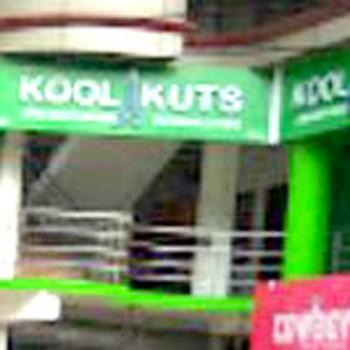 Kool Kuts Beauty Parlour