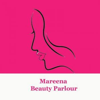 Mareena Beauty Parlour in Aluva, Ernakulam