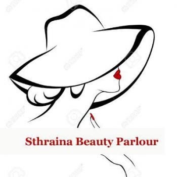 Sthraina Beauty Parlour