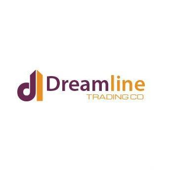 Dream Home in Perumbavoor, Ernakulam