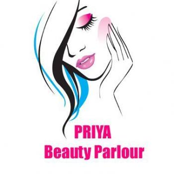 PRIYA Beauty Parlour in Aluva, Ernakulam